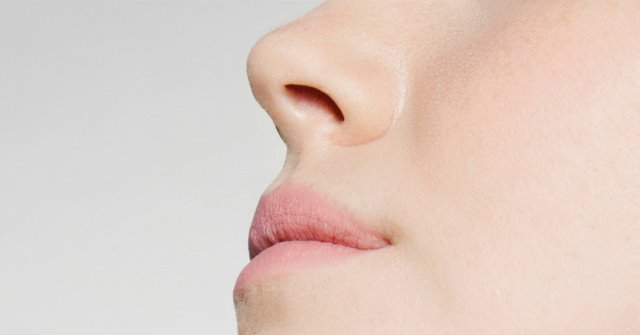 How To Protect Sebaceous Filaments From Turning Into Blackheads
