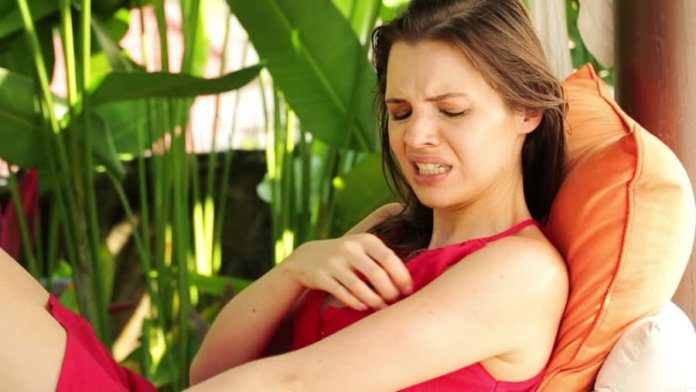 Natural Remedies To Get Rid Of Skeeter Syndrome Fast