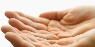 Palmar Erythema Causes,Symptoms,Treatment,Prevention