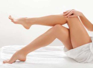 Petechiae On Legs Symptoms,Causes,Treatment & Prevention
