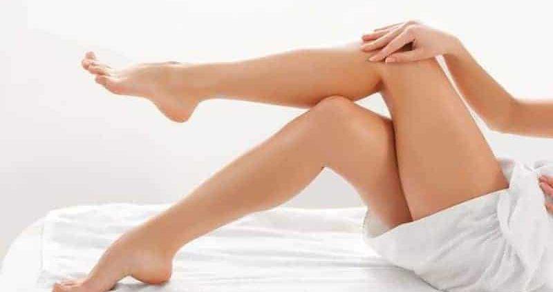 Petechiae : Symptoms, Causes, Treatment & Prevention