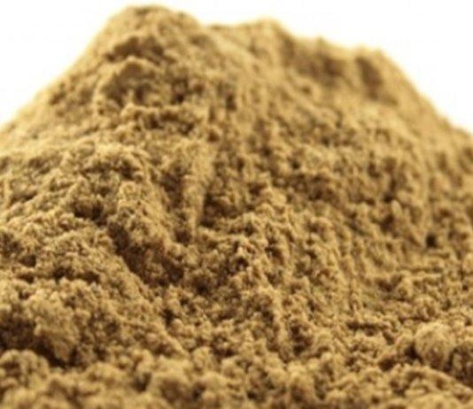 Praval Pishti Health Benefits,Dosage,Side Effects