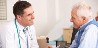 Senile Purpura Causes,Symptoms,Diagnosis,Treatment