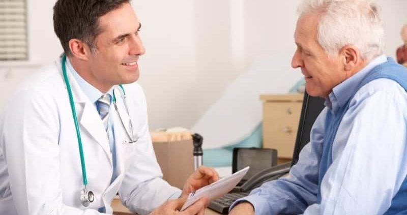 Senile Purpura : Causes,Symptoms,Diagnosis,Treatment