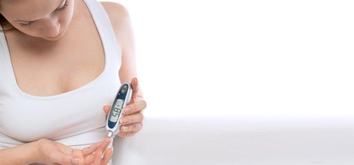 Type 2 Diabetes Myths Debunked