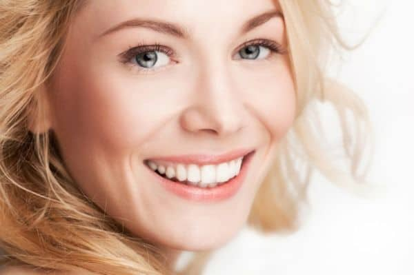 What Are The Causes Of Smile Lines Around Lips and Mouth