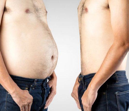 35 Super Foods That Kills Stomach Fat Fast