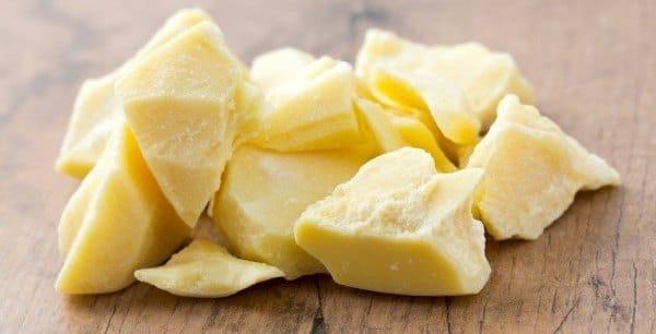 Cocoa Butter Remove Scars fast
