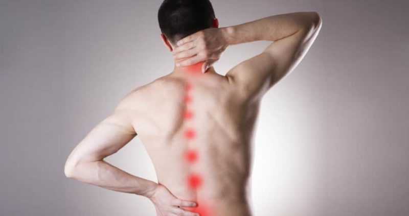 11 Effective Home Remedies For Fibromyalgia Pain Flare up