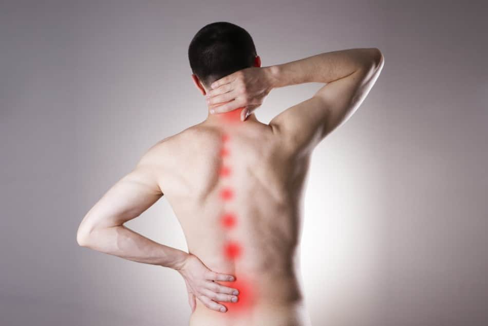 Effective Home Remedies For Fibromyalgia Pain Flare up