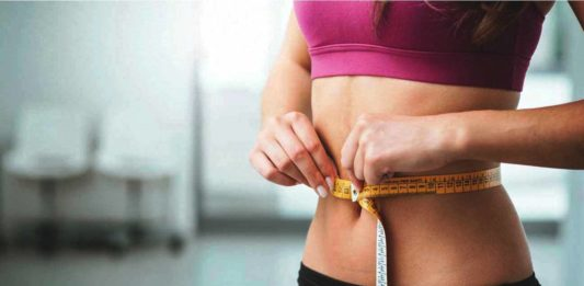 Egg Diet Plan In-depth Guide To Lose Weight Fast