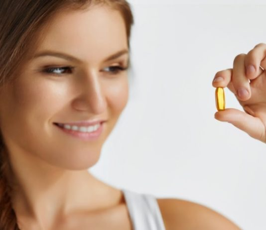 Fermented Cod Liver Oil - Why Should You have It