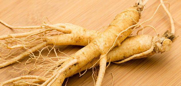 Ginseng To Stop Panic Attack