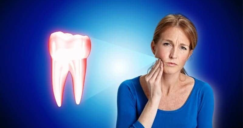 25 Effective Home Remedies For An Abscessed Tooth