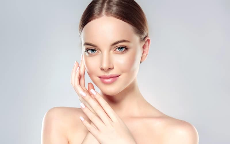 Home Remedies To Get Flawless Skin Overnight