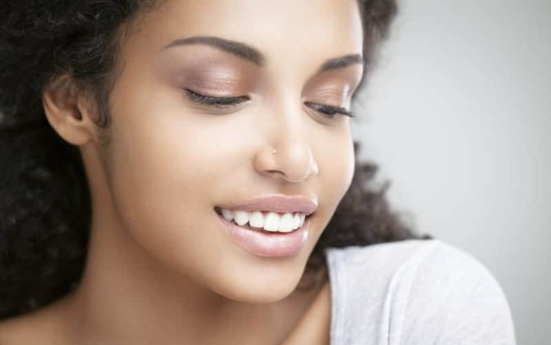 Home Remedies To Get Rid Of Infected Nose Piercing Bump