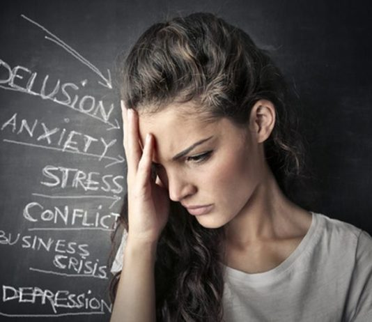 Home Remedies To Get Rid Of Panic Attacks And Anxiety