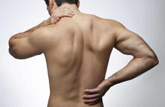 How Is Fibromyalgia Pain Diagnosed
