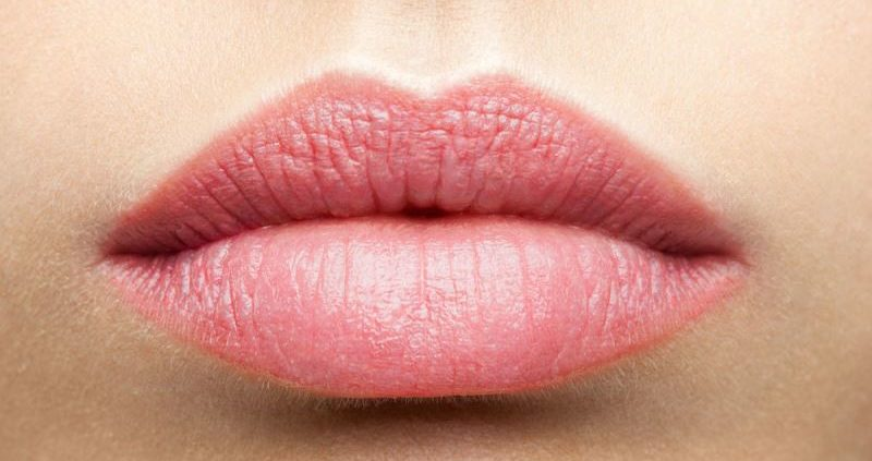 Home Remedies To Get Rid Of Swollen Lip Fast