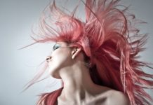 How To Make Hair Gel Naturally