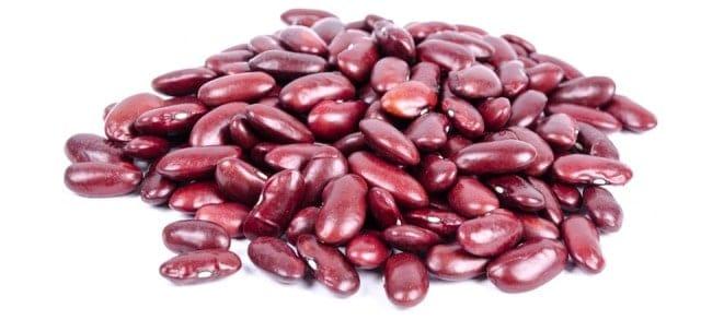 Kidney Beans to treat Kidney Stone