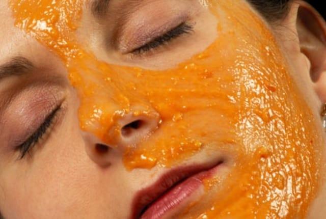 Papaya Mask To Get Flawless Skin