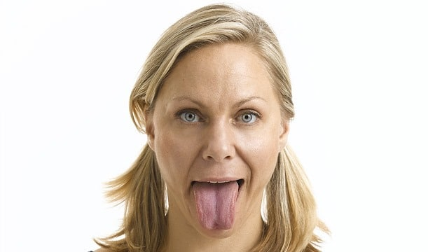 What Are The Symptoms Of Swollen Taste Buds