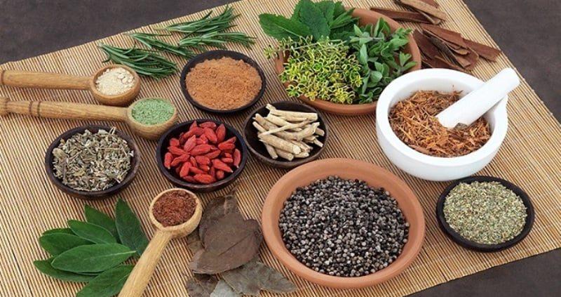 Avipattikar Churna : Benefits, Uses, Side Effects, Ingredients