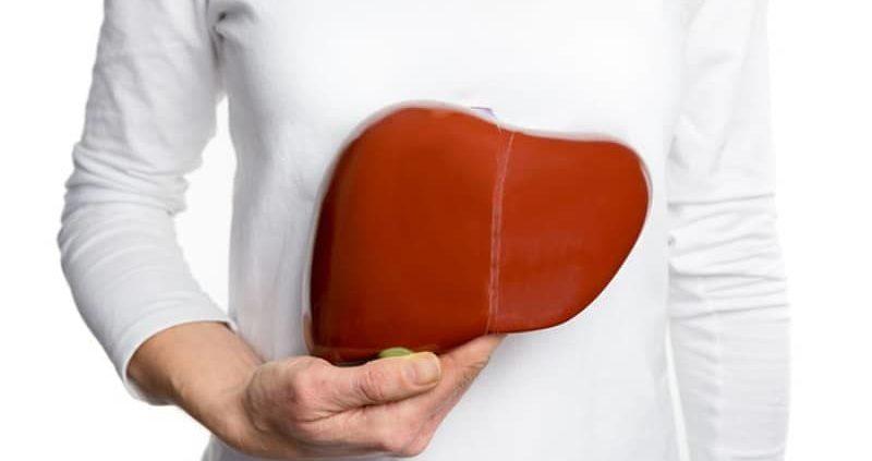 How To Reverse Fatty Liver Naturally?