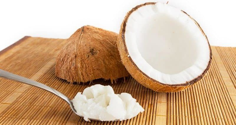 Is Coconut Oil Better Than Toothpaste?