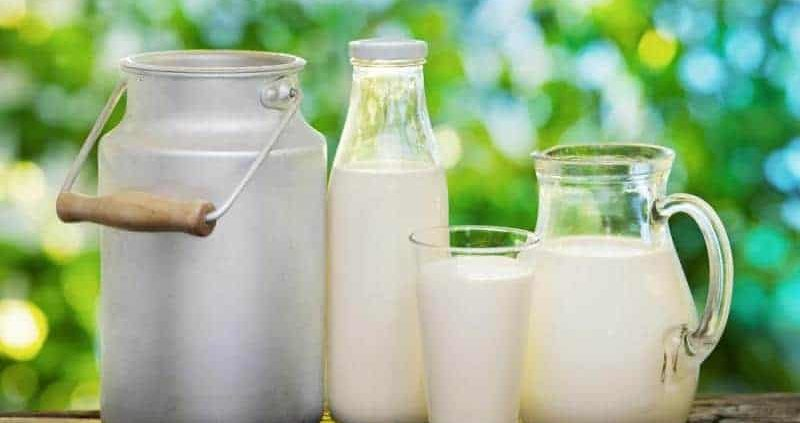 18 Proven Benefits Of Drinking Milk And Honey Together