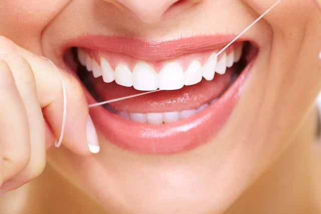Ways to protect teeth