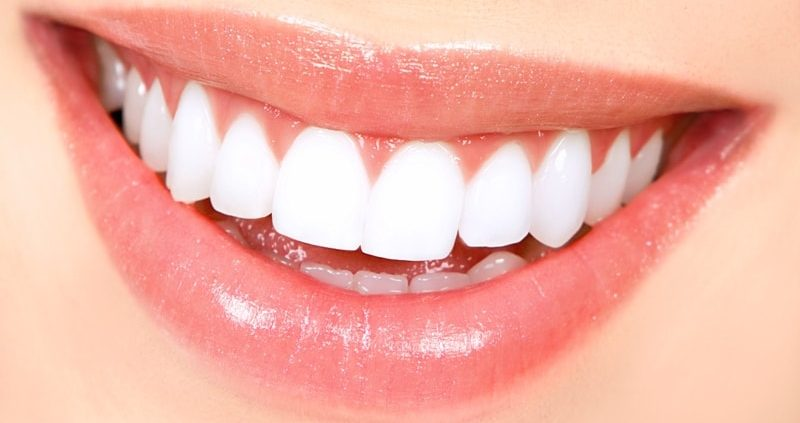 Will Using A Straw Prevent Stains And Cavities In Teeth?