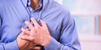 Xiphoid Process Pain Causes,Symptoms,Home Remedies