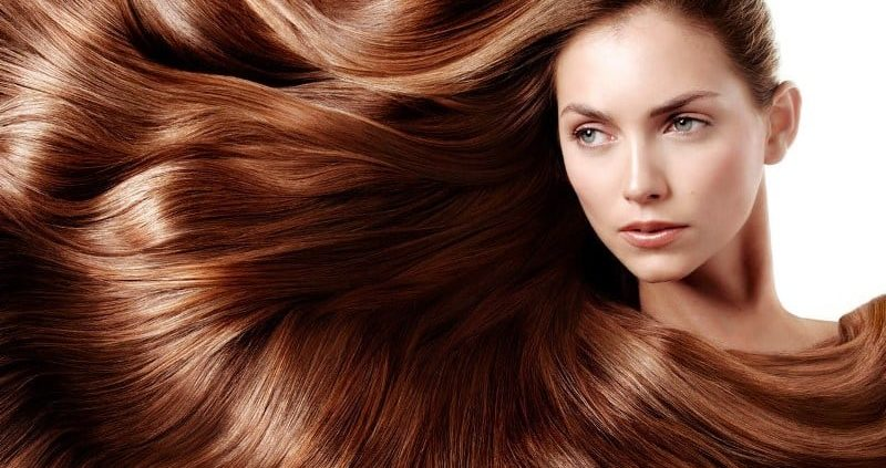 Hair Care Mistakes That You Should Avoid