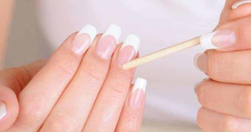 Home Remedies For Shiny Nails -Indepth Guide