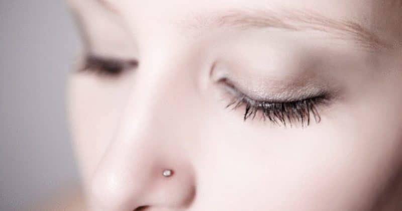 Home Remedies To Get Rid Of Nose Piercing Pain