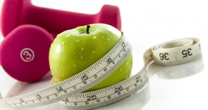 How To Lose Two Pounds A Day?