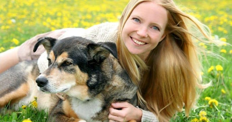 Home Remedies To Treat Parvo In Pets