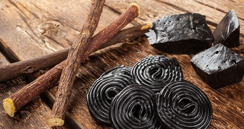 Health Benefits Of Licorice : Usage, Dosage, Side Effects