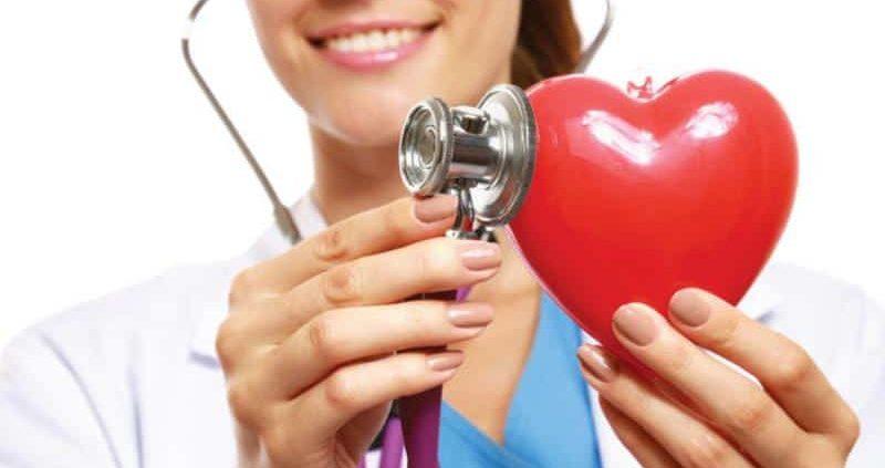 Ligamentum Arteriosum : Causes, Symptoms, Treatment