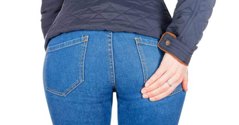 21+Proven Home Remedies To Get Rid Of Pilonidal Cyst