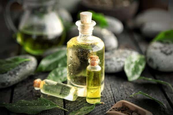 How To Get Rid Of Plantar Warts Naturally?