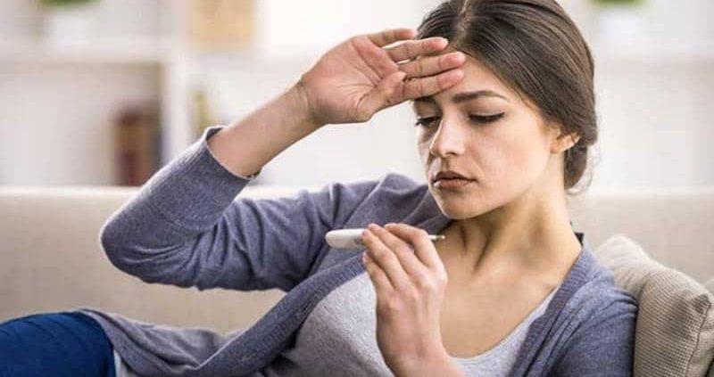 13 Proven Home Remedies To Treat Chikungunya