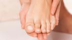 21 Home Remedies To Get Rid Of An Ingrown Toenail
