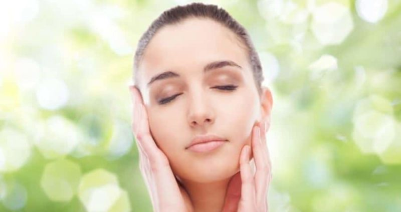 8 Tips And Tricks For Clearer Skin