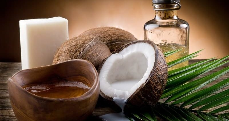 7 Health Benefits & Uses Of Coconut Vinegar You Should Know