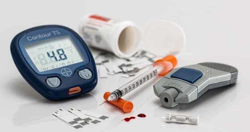 14 Health Benefits Of Insulin Plant (Costus Igneus)