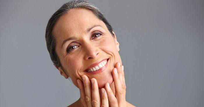 DIY Homemade Night Cream For Skin Rejuvenation