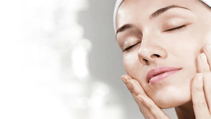 Homemade Night Cream For Soft Supple Skin